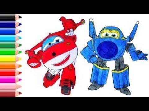 Harika Kanatlar Boyama Oyunu Coloring For Kids Full Hd Izle
