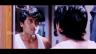 aluga vanthalum alugalaye whatsapp status | Tamil sad whatsapp status | Love plus tamil