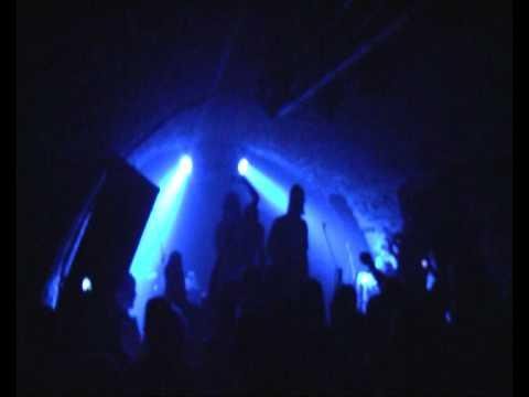 Butcher´s Harem and MC Bushpig at Bunkr Praha, Czech republic.avi von YouTube · Dauer:  5 Minuten 14 Sekunden  · 2,000+ Aufrufe · hochgeladen am 5/27/2010 · hochgeladen von Evil molit