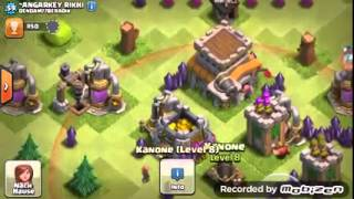 Trending Creepy Story Behind the Controversial Dead Owner's clash of clans september 6 2015