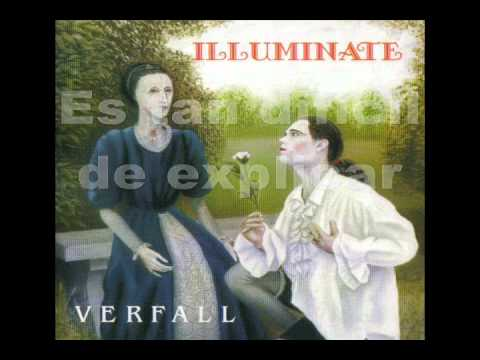 Illuminate Love Never Dies Subtitulado en Español(Fan Illuminate)