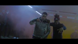 Ls One ft K Koke - Pray [Music Video] @Lsoneofficial @kokeusg