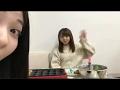 【たこ焼き配信】磯佳奈江 堀詩音 × showroom 20170130 の動画、YouTube動画。