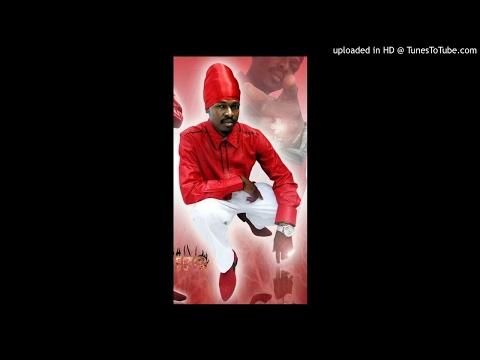 Ricky fire-Mhamha vakanditi (wyning machine rdm
