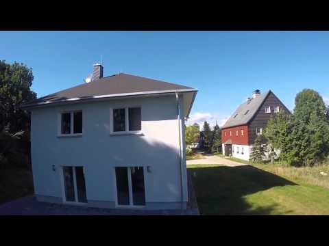 Haus Zum Verkauf Zinnwald - Haus Kaufen In Deutschland