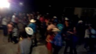 Grupo Traviesos de Aldama,Tamaulipas