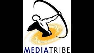 MediaTribe@The Redwood 10 30 20
