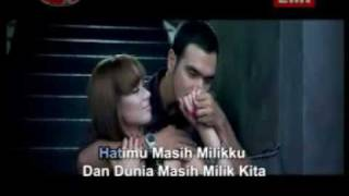 andra and the back bone saat dunia masih milik kita karaoke vc youtube flv
