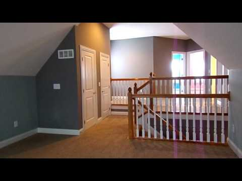 Beautiful 3 Bedroom Home in New Albany Schools!
