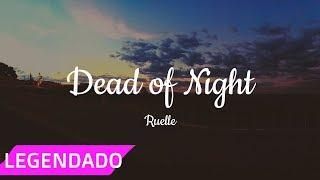 Baixar ruelle - dead of night [legendado]