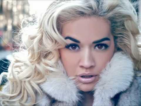 Rita ora rip lyrics remix