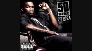 50 Cent- I Get It In lyrics