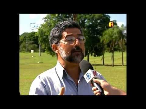 Globo News - Cidades e Soluções - Brasília 50 Anos (2010)