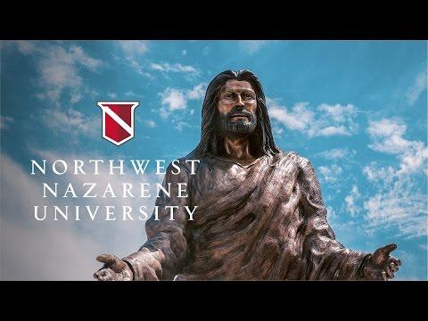 Jesus Installation