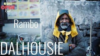 Open Road India - 11 - Rambo (Dalhousie)