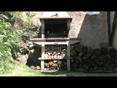 La mallada casa rural en el bierzo youtube - Casa rural bierzo ...