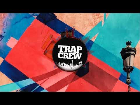Farruko, Nicki Minaj, Bad Bunny, Rvssian - Krippy Kush (Juacko x SBM x Gal Meraz Remix)