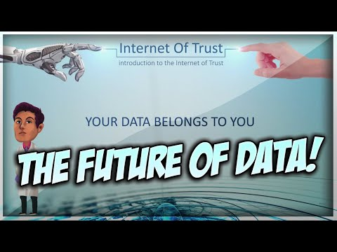the-future-of-data-collection!-|-the-internet-of-trust-with-xsl-labs-and-syl-token-review!!