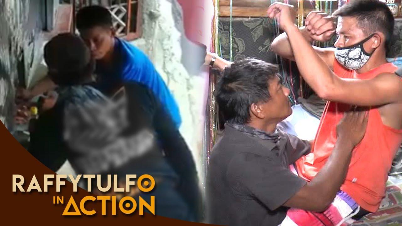 Download PART 2 | UMUBRA KAYA ANG PAG-SORRY AT PAGLUHOD NG TRIKE DRIVER SA INAPI NIYANG PIPI'T BINGI?