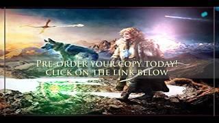 The White Arrow - Short Trailer