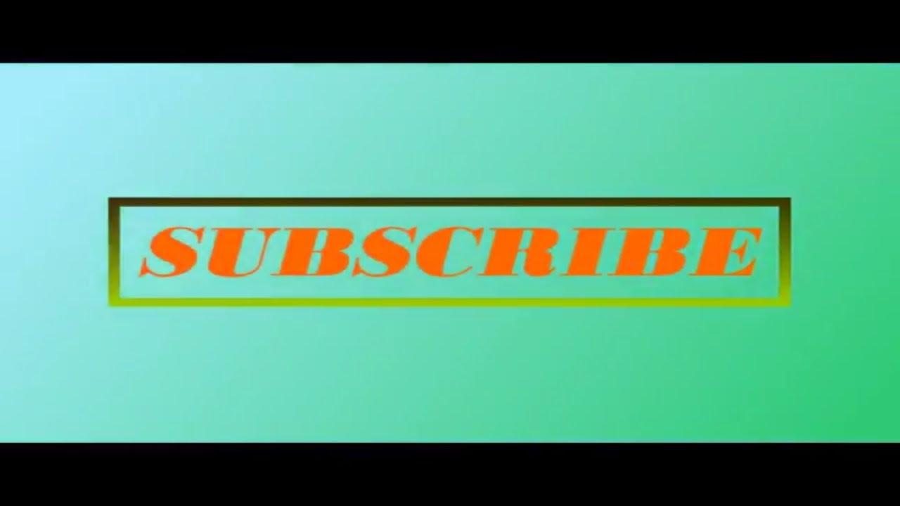 Mere Rashke qamar new latest song 2017,,   2017 latest song,,,Youtube