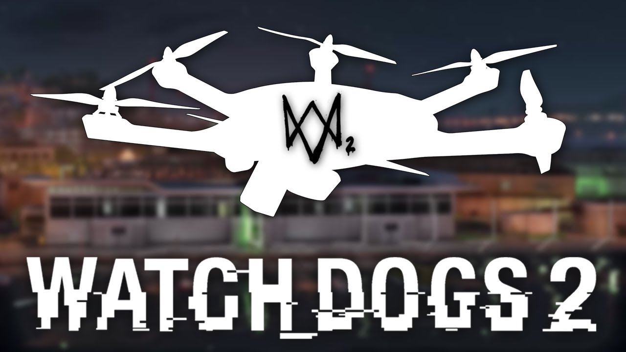 Hack Everything: 9 Essential Tips for Watch Dogs 2