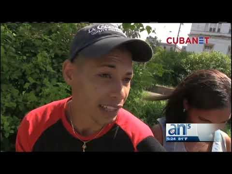 ¿Es posible ser Comunista en la Cuba de hoy?