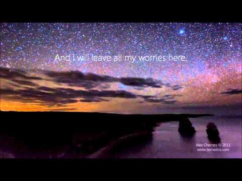 Yuna- Lullabies Lyrics