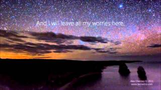 yuna  lullabies lyrics