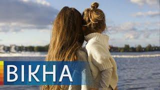 Довела ученицу до слез из-за общения на украинском языке - скандал в школе Одессы   Вікна-Новини