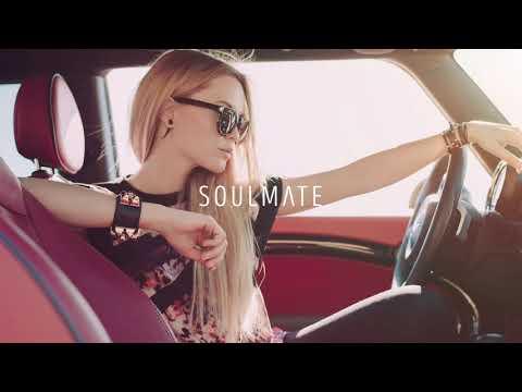Jay Aliyev - Maybe That's A Lie (Original Mix)