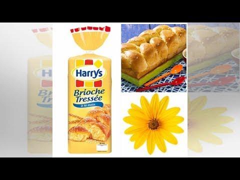 Review bánh mì hoa cúc pháp có ngon không +giá bán