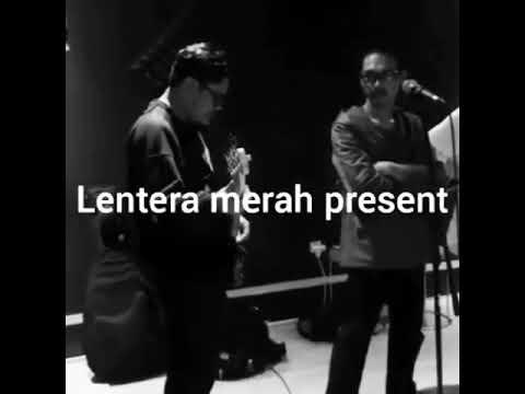 LENTERA MERAH Special Song