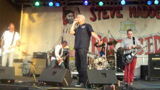 Sad If I Lost It - Guided By Voices - McCarren Park - 6/18/11