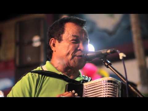 (HD) ALFREDO GUTIERREZ / ANHELOS : AMPLIFICADO (SABANAS DE BELTRÁN, SUCRE, COLOMBIA)