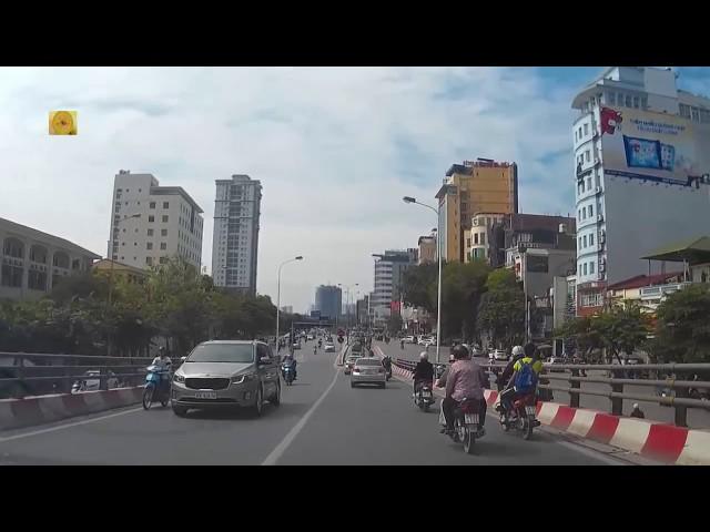 495. Người bắn hạ anh em Ngô Đình Diệm nói gì?