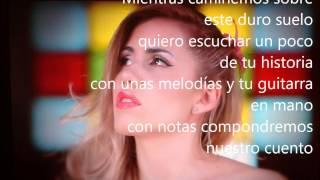 Video Caminar contigo - Diana Mar download MP3, 3GP, MP4, WEBM, AVI, FLV November 2017