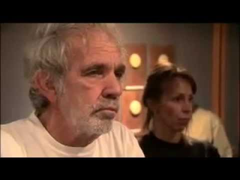 Eric Clapton and J.J. Cale RARE interview making The Road To Escondido album 2006