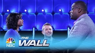 The Wall - What Will They Win? (Episode Highlight)