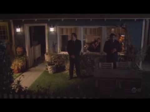 Download Weeds Little Boats Season 4 Episode 9 end scene