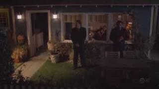 Weeds Little Boats Season 4 Episode 9 end scene
