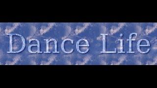 Обучение лезгинке : ковырялка №2 :