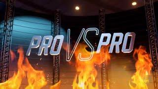 CBLoL 2019: 2ª Etapa | Pro vs Pro 1