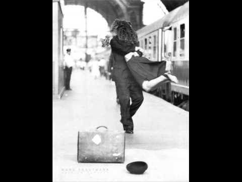 Como Rien ~ Romantic Latin Jazz Song