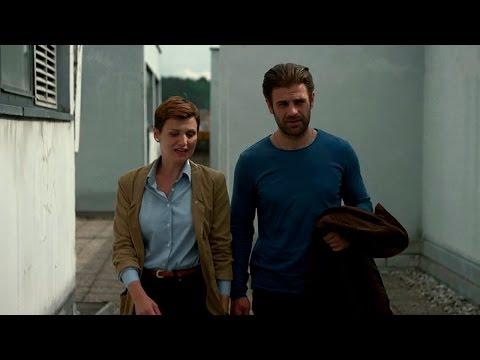 SIFF 2017 Trailer: Death in Sarajevo (Smrt u Sarajevu)