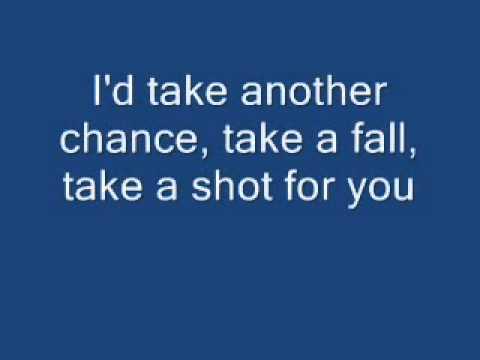Apologize - One republic (lyrics on screen).mp4