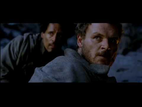 Les Chroniques De Riddick - La Course Sur La Planète Crématoria