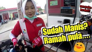 Video GAK LIHAT NYESEL !!! mbak indah Hijabers Cantik asli Rembang, Senyumnya manis luar biasa... download MP3, 3GP, MP4, WEBM, AVI, FLV Agustus 2018