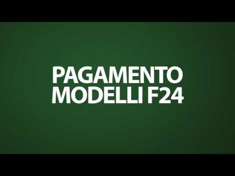 L' inquilino perfetto from YouTube · Duration:  6 minutes 41 seconds