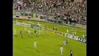 Kvalifikácia na MS vo Francúzsku 1998 Slovensko-Česko 2-1